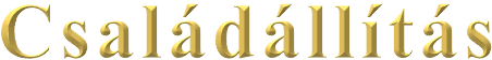 csalad-logo4