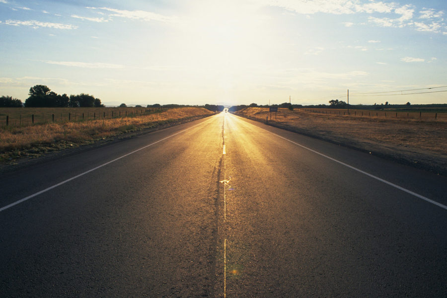 road_wallpaper_da058060f